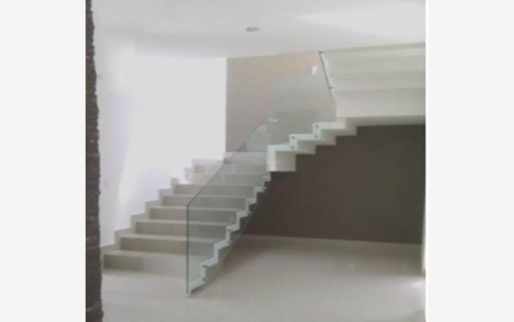 Foto de casa en venta en  100, real santa bárbara, colima, colima, 1699242 No. 06
