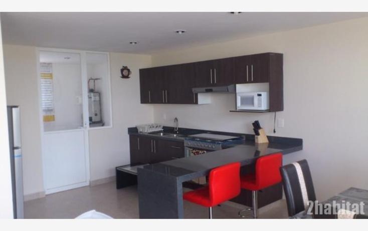 Foto de casa en venta en  100, residencial el refugio, quer?taro, quer?taro, 1496791 No. 09