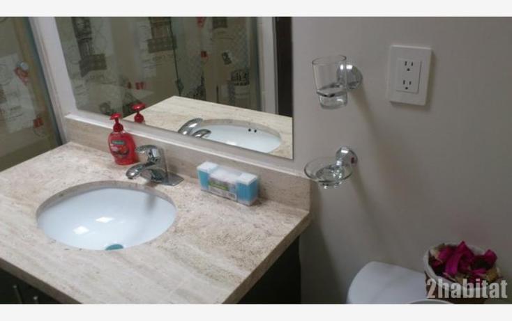 Foto de casa en venta en  100, residencial el refugio, quer?taro, quer?taro, 1496791 No. 16