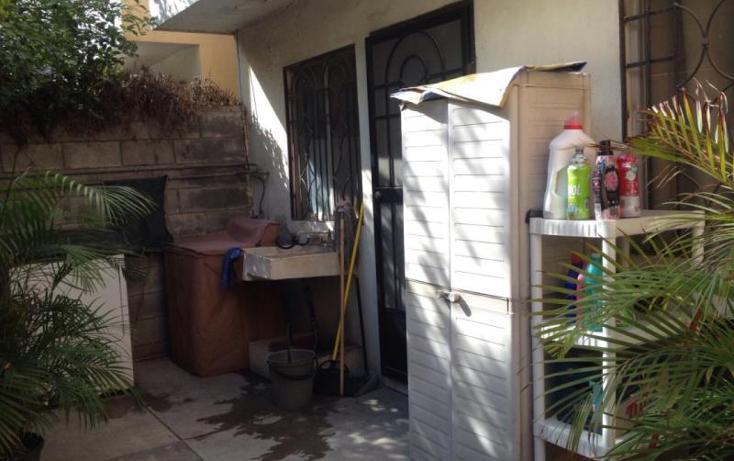 Foto de casa en venta en  100, residencial guadalupe, guadalupe, nuevo león, 2027584 No. 03