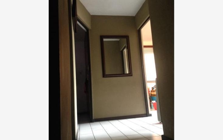 Foto de casa en venta en  100, residencial guadalupe, guadalupe, nuevo león, 2027584 No. 04