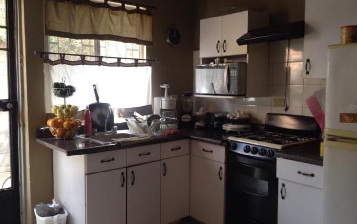Foto de casa en venta en  100, residencial guadalupe, guadalupe, nuevo león, 2027584 No. 09