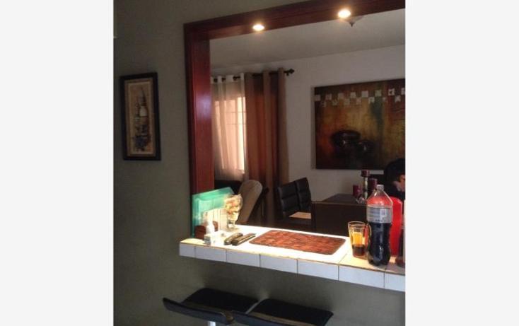 Foto de casa en venta en  100, residencial guadalupe, guadalupe, nuevo león, 2027584 No. 11
