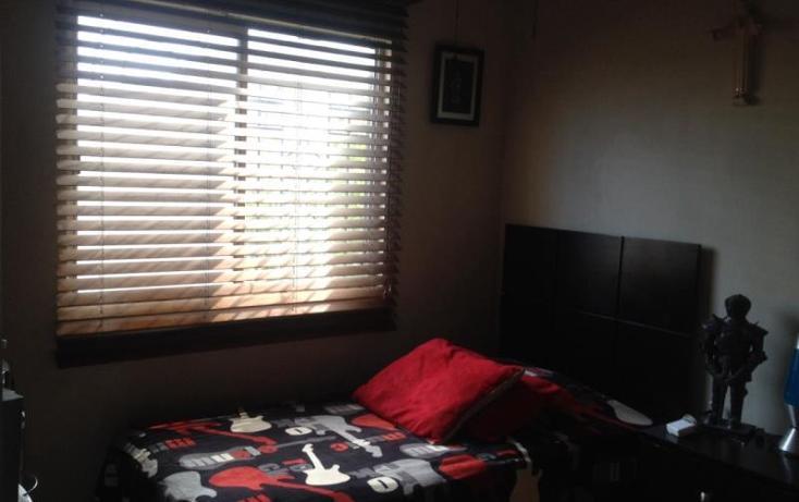 Foto de casa en venta en  100, residencial guadalupe, guadalupe, nuevo león, 2027584 No. 12