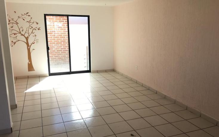 Foto de casa en venta en  100, rinconada de echeveste, le?n, guanajuato, 1634726 No. 03