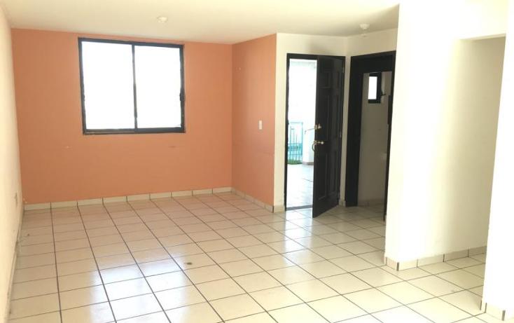 Foto de casa en venta en  100, rinconada de echeveste, le?n, guanajuato, 1634726 No. 04