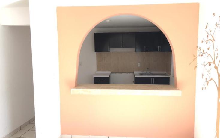 Foto de casa en venta en  100, rinconada de echeveste, le?n, guanajuato, 1634726 No. 05