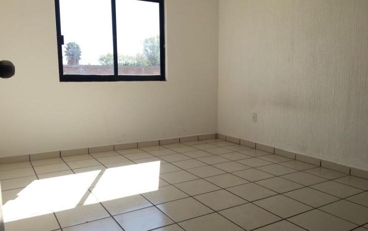 Foto de casa en venta en  100, rinconada de echeveste, le?n, guanajuato, 1634726 No. 14