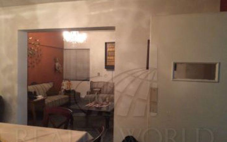 Foto de casa en venta en 100, roma, monterrey, nuevo león, 1932398 no 05