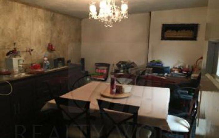Foto de casa en venta en 100, roma, monterrey, nuevo león, 1932398 no 06