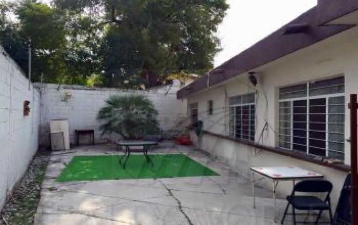 Foto de casa en venta en 100, roma, monterrey, nuevo león, 1932398 no 07