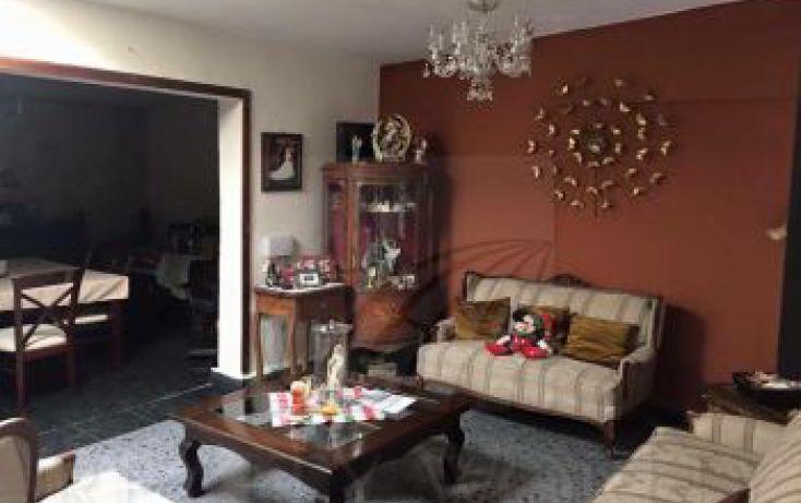 Foto de casa en venta en 100, roma, monterrey, nuevo león, 1932398 no 08