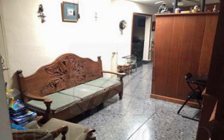 Foto de casa en venta en 100, roma, monterrey, nuevo león, 1932398 no 12