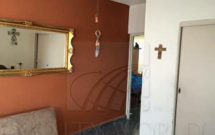 Foto de casa en venta en 100, roma, monterrey, nuevo león, 1932398 no 18