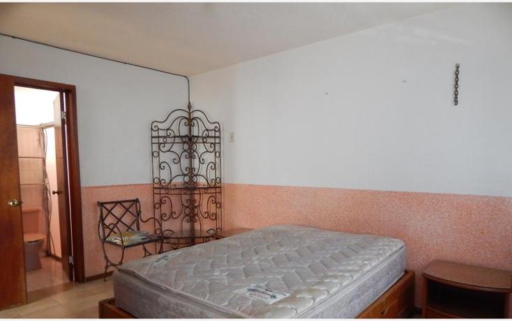 Foto de departamento en renta en  100, sabina, centro, tabasco, 1534608 No. 09