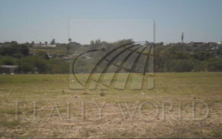 Foto de terreno habitacional en venta en 100, san andrés, nuevo laredo, tamaulipas, 1789153 no 01