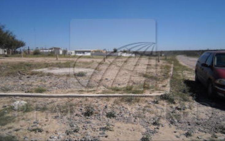 Foto de terreno habitacional en venta en 100, san andrés, nuevo laredo, tamaulipas, 1789153 no 06