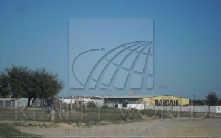 Foto de terreno habitacional en venta en 100, san andrés, nuevo laredo, tamaulipas, 1789153 no 08
