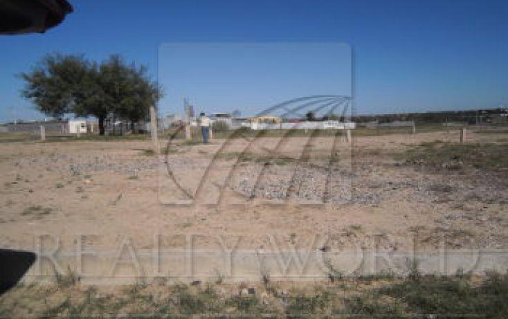 Foto de terreno habitacional en venta en 100, san andrés, nuevo laredo, tamaulipas, 1789153 no 11