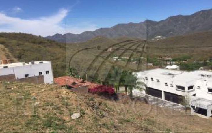 Foto de terreno habitacional en venta en 100, san andres, santiago, nuevo león, 1716862 no 03
