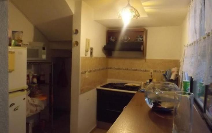 Foto de casa en venta en  100, san antón, cuernavaca, morelos, 1903834 No. 05