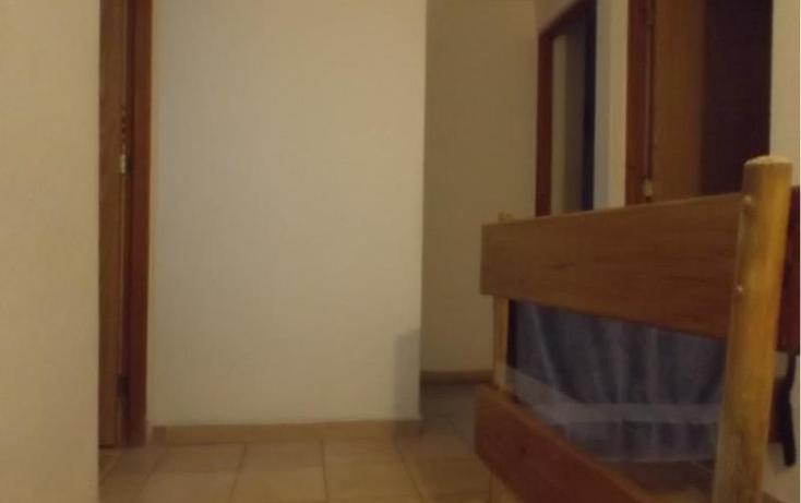 Foto de casa en venta en  100, san antón, cuernavaca, morelos, 1903834 No. 06