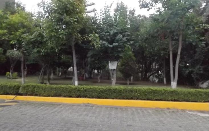 Foto de casa en venta en  100, san antón, cuernavaca, morelos, 1903834 No. 08