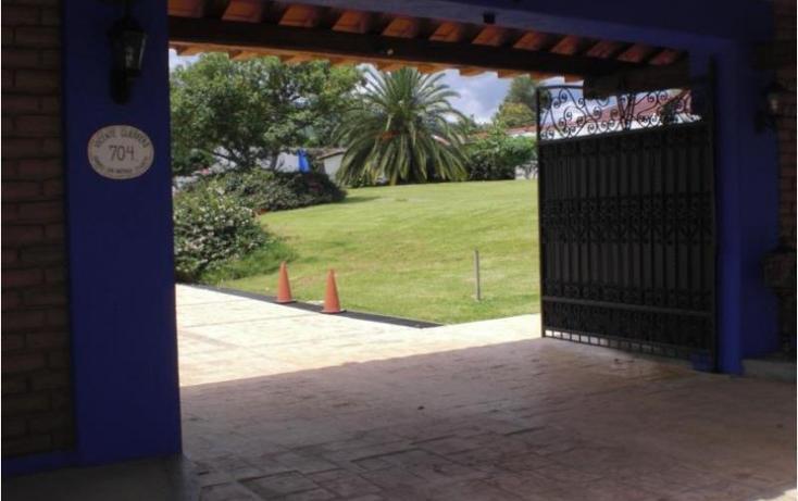 Foto de rancho en venta en  100, san antonio, tlalixtac de cabrera, oaxaca, 619651 No. 02