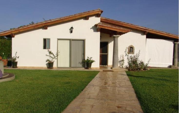 Foto de rancho en venta en  100, san antonio, tlalixtac de cabrera, oaxaca, 619651 No. 03