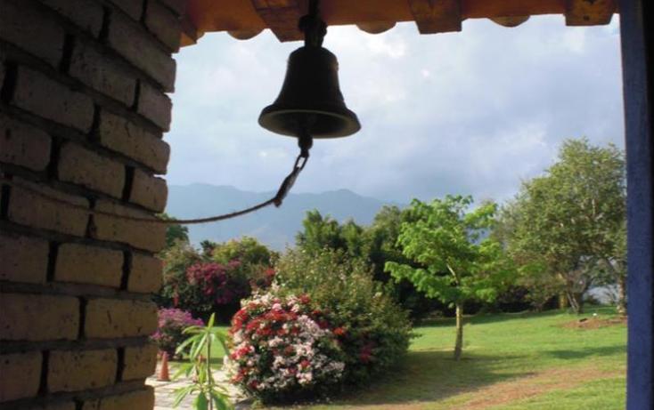 Foto de rancho en venta en  100, san antonio, tlalixtac de cabrera, oaxaca, 619651 No. 05