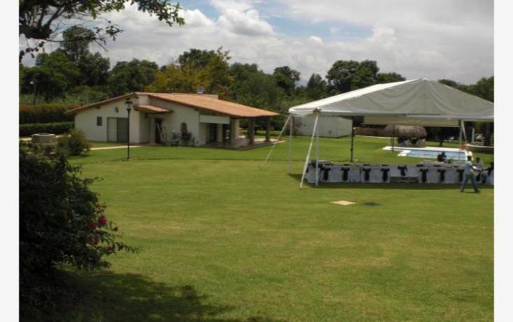Foto de rancho en venta en  100, san antonio, tlalixtac de cabrera, oaxaca, 619651 No. 06