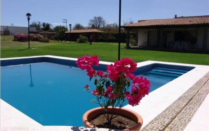 Foto de rancho en venta en  100, san antonio, tlalixtac de cabrera, oaxaca, 619651 No. 07