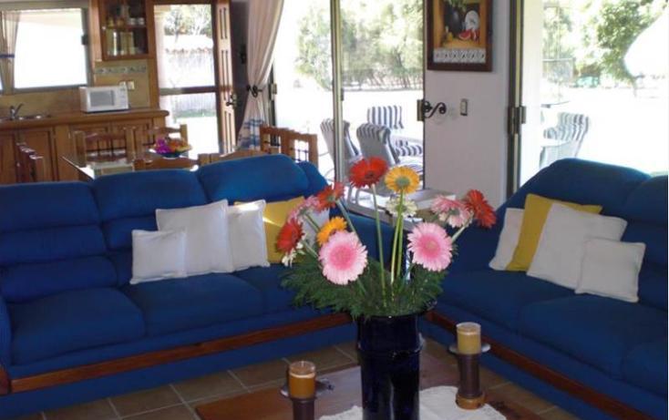 Foto de rancho en venta en  100, san antonio, tlalixtac de cabrera, oaxaca, 619651 No. 09