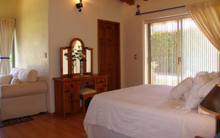 Foto de rancho en venta en  100, san antonio, tlalixtac de cabrera, oaxaca, 619651 No. 11