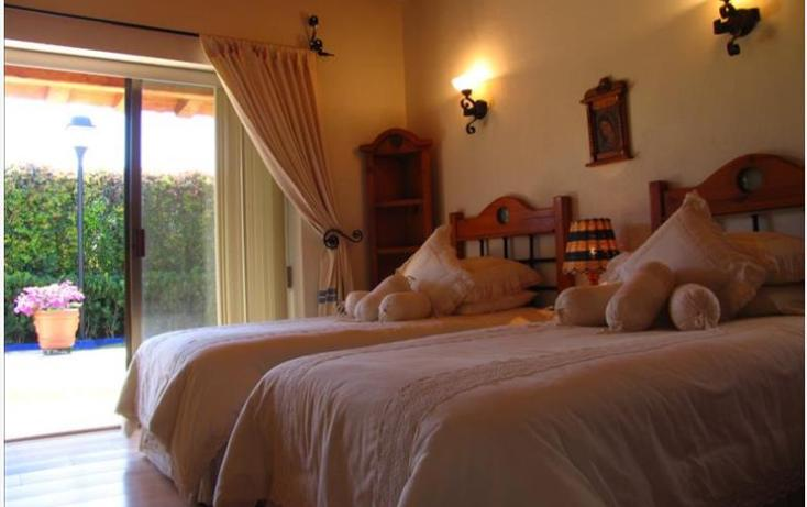 Foto de rancho en venta en  100, san antonio, tlalixtac de cabrera, oaxaca, 619651 No. 12