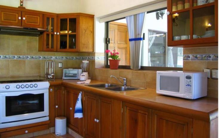 Foto de rancho en venta en  100, san antonio, tlalixtac de cabrera, oaxaca, 619651 No. 13