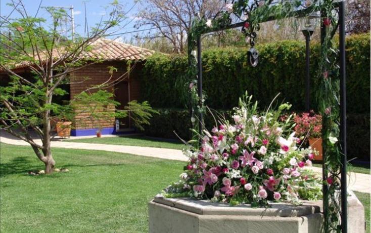 Foto de rancho en venta en  100, san antonio, tlalixtac de cabrera, oaxaca, 619651 No. 18