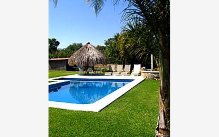 Foto de rancho en venta en  100, san antonio, tlalixtac de cabrera, oaxaca, 619651 No. 19