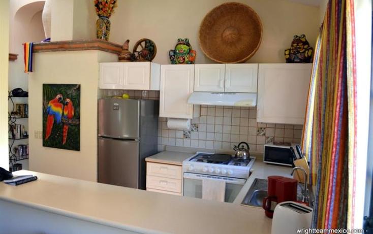 Foto de casa en venta en  100, san antonio tlayacapan, chapala, jalisco, 791255 No. 05