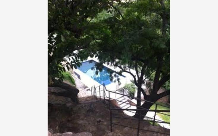 Foto de departamento en venta en  100, san cristóbal, cuernavaca, morelos, 1592572 No. 03
