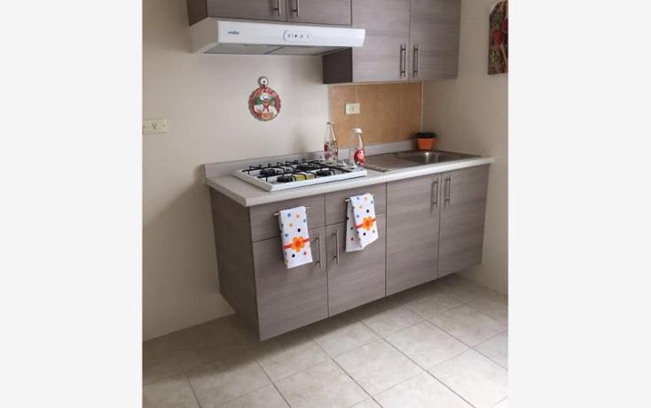 Foto de casa en venta en  100, san francisco ocotl?n, coronango, puebla, 1984392 No. 06