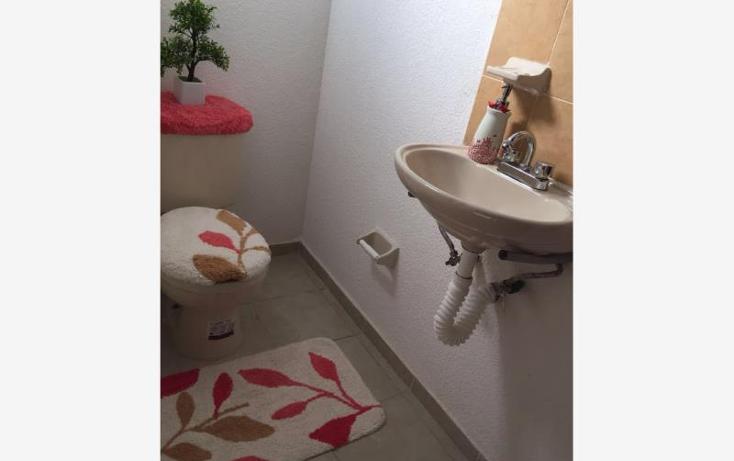 Foto de casa en venta en  100, san francisco ocotl?n, coronango, puebla, 1984392 No. 08