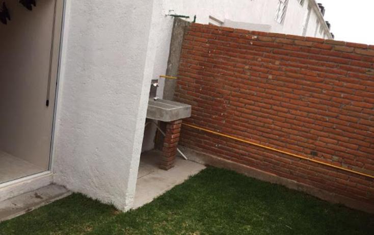 Foto de casa en venta en  100, san francisco ocotl?n, coronango, puebla, 1984392 No. 13