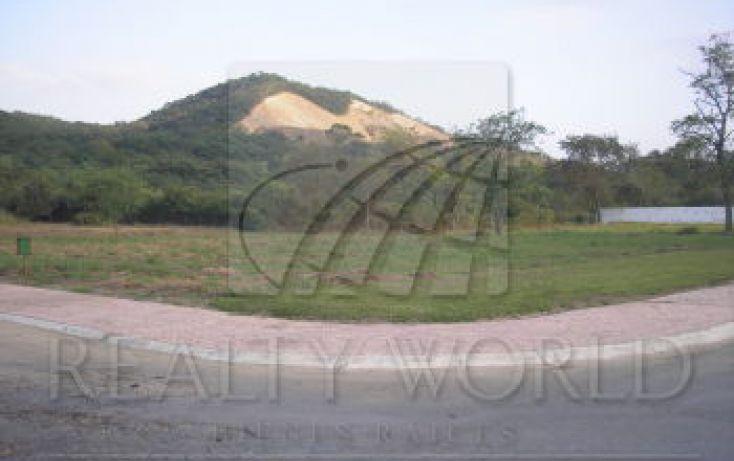 Foto de terreno habitacional en venta en 100, san francisco, santiago, nuevo león, 1968833 no 02