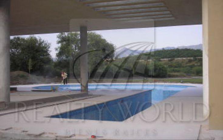 Foto de terreno habitacional en venta en 100, san francisco, santiago, nuevo león, 1968833 no 04