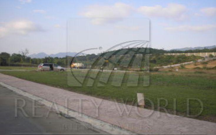 Foto de terreno habitacional en venta en 100, san francisco, santiago, nuevo león, 1968833 no 05