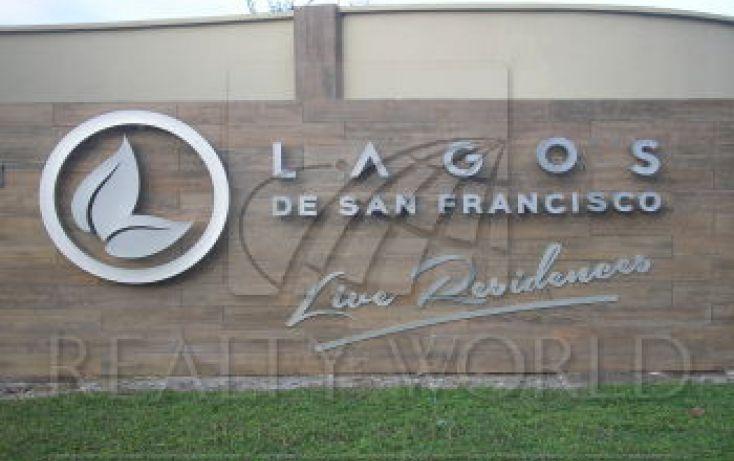 Foto de terreno habitacional en venta en 100, san francisco, santiago, nuevo león, 1968833 no 09