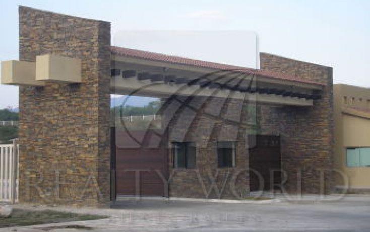 Foto de terreno habitacional en venta en 100, san francisco, santiago, nuevo león, 1968833 no 14