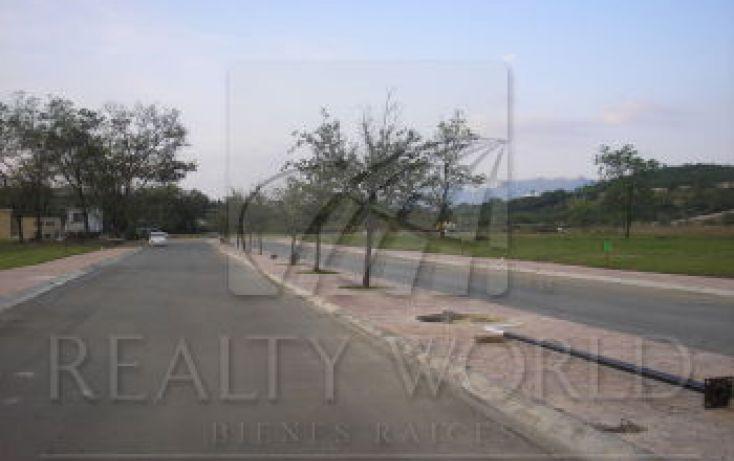 Foto de terreno habitacional en venta en 100, san francisco, santiago, nuevo león, 1968833 no 15