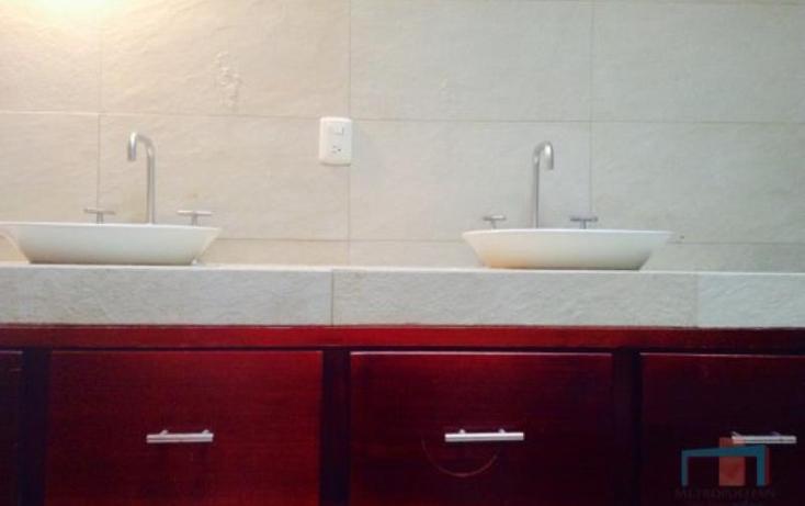 Foto de casa en venta en  100, san lorenzo coacalco, metepec, méxico, 1345657 No. 14